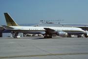 Douglas DC-8-72 (N728A)
