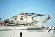 Westland WG-13 Lynx HAS4(FN)