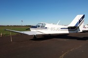 Robin DR-300-120