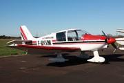 Oceanair Tissot Charbonier TC-160