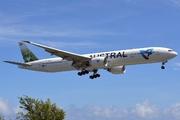 Boeing 777-39M/ER
