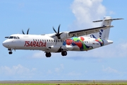ATR 72-500 (ATR-72-212A)