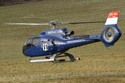 EC 130 T2