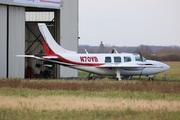 Smith Aerostar 600