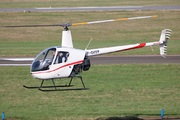 Robinson R-22 Beta