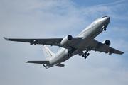 Airbus A330-243MRTT - F-UJCH