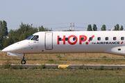 Embraer ERJ-145MP (F-GVHD)