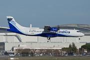 ATR 72-600 (F-WWED)