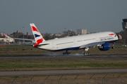 Airbus A350-1041