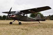L-19A (305A) Birddog