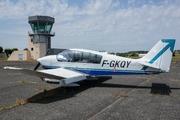 Robin DR-400-140B Major (F-GKQY)