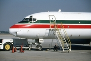 Douglas DC-8-62AF (N998CF)