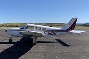 PA-28R-201T Turbo Arrow III (F-GIDD)