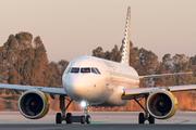 Airbus A320-271N  (EC-NCS)