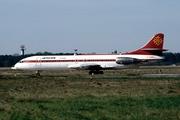 Aérospatiale SE-210 Caravelle 10-B3