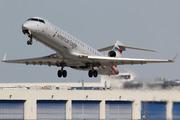 Canadair CL-600-2C10 Regional Jet CRJ-701ER  (N740SK)