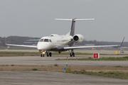 Embraer ERJ-135/140/145