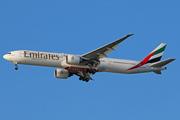 Boeing 777-31H/ER (A6-EGH)