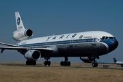 McDonnell Douglas MD-11P