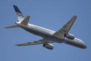 Boeing 757-256 (EC-HDS)
