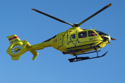 Eurocpter EC-135T-2 (HB-ZEN)