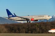 Boeing 737-86N/WL (LN-RGG)