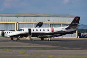 Cessna 560XL Citation XLS+ (OE-GNP)