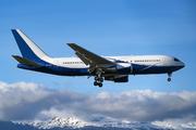 Boeing 767-2DX/ER (P4-CLA)