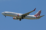 Boeing 737-8FE/WL (VH-YIU)