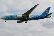 Boeing 787-8 Dreamliner (B-2726)
