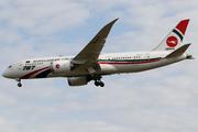 Boeing 787-8 Dreamliner (S2-AJS)