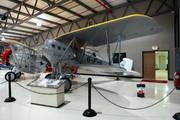 Boeing F5-B Hawk (A-7126)