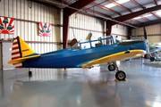 Fairchild PT-19/23/26 (M-62/Cornell)