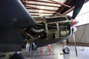 Lockheed P-38M Lightning