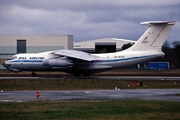 IL-78 (UR-76721)