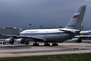 Iliouchine Il-86 (RA-86096)