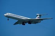 Iliouchine Il-62M (RA-86497)