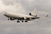McDonnell Douglas MD-11/F