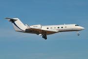 Gulfstream Aerospace G-IV-X Gulfstream G450