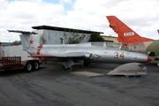 Aero Vodochody L-29 Delfin (N88LK)