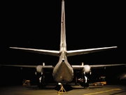 Fokker F-27 Friendship/Troopship (C-27/C-31/F-227)