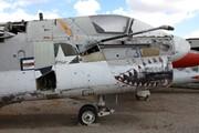 Ling-Tempo-Vought A-7A Corsair IIA-30