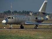 Dassault Falcon 50 (F-WWHT)