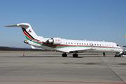 Canadair CL-600-2C10 Regional Jet CRJ-700 (VP-BCL)