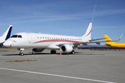 Embraer Lineage 1000 ERJ-190-100-ECJ (A6-HHS)