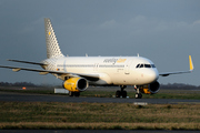 Airbus A320-232/WL (EC-MVE)