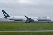 Airbus A350-1041 (B-LXG)