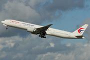 Boeing 777-39P/ER (B-7365)