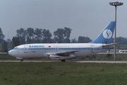 Boeing 737-229/Adv (OO-SDF)