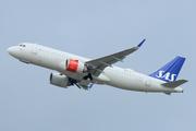 Airbus A320-251N